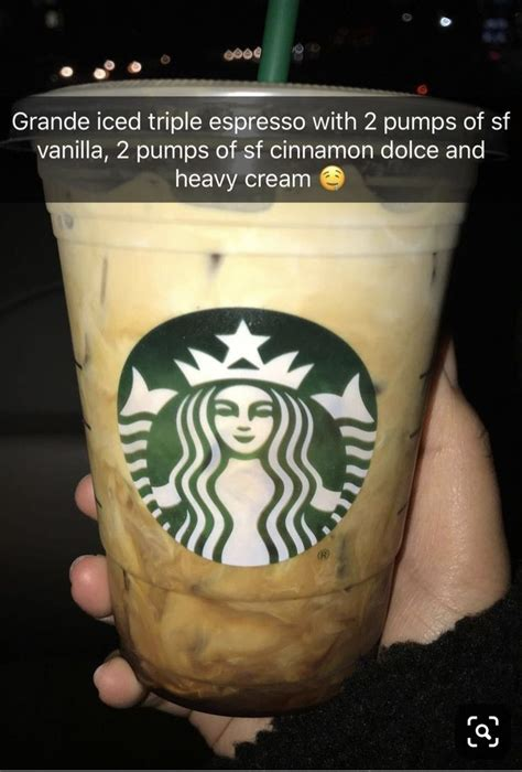Iced oat honey latte starbucks coffee pany. Grande iced triple espresso with 2 pumps of sf vanilla, 2 pumps of sf cinnamon dolce and heavy ...