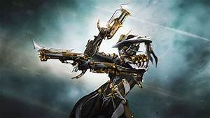 Mesa Prime Best Relic Farming Locations Frame Mastery