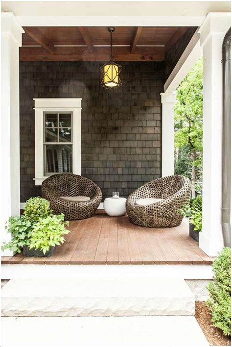 amazing porch seating ideas   fabulous time outdoor