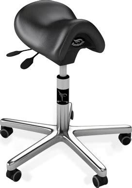 mal de dos siège ergonomique bambach solution pour le