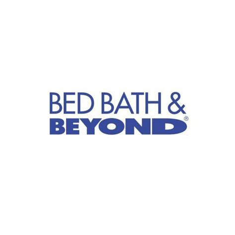 bed bath and beyond floor ls west bloomfield high foto 2017