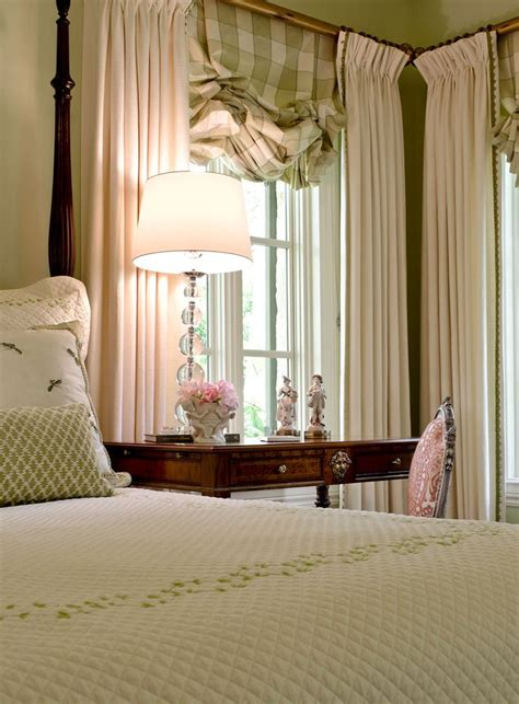balloon shades for bedroom 1000 images about fabric window treatments trim on