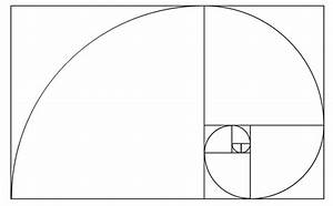 The Golden Ratio And Why What You U0026 39 Ve Heard Is Wrong