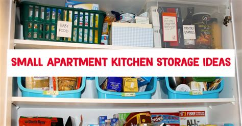 small apartment kitchen storage ideas small apartment kitchen storage ideas that won t risk your 7994