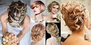 Acconciature da sposa: i migliori tagli di capelli corti e