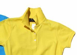 Cocktail Polo Shirts