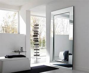 20 best ideas of decorative full length mirrors With full length decorative wall mirrors