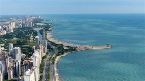 into the depths lake michigan page 2 chicago tonight wttw