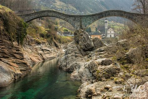 landschaftsfotografie tessin valle verzasca und valle