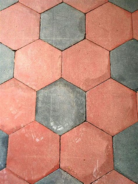 pavimenti in cementine pavimenti vecchi 8 diverse soluzioni per il recupero