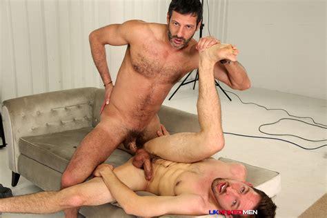 Uk Naked Men Archives Gay Men Sex Blog