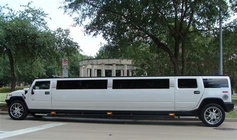 Limousine Limousine by Hummer Limo Related Images Start 0 Weili Automotive Network