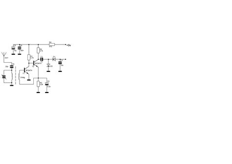 kofferanhänger mit re anti mp3 player mikrocontroller net