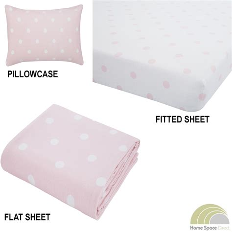 4556 king size flat sheet size 100 cotton flannelette sheets fitted flat pillowcases