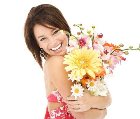 women  ovulation women health info blog