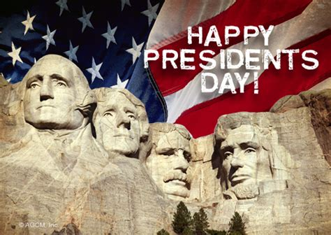 Image result for presidents day