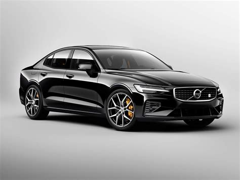 New Volvo S60 by Volvo S60 Momentum All New Volvo
