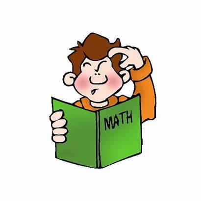 Math Word Problems Clipart Problem Kissclipart Document