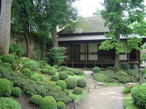 visite mus 233 e jardins albert kahn boulogne billancourt