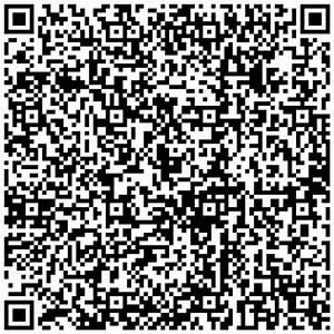 Nombre De Fautes Code : code qr art de rue et architecture collectif etc support d 39 exp rimentations urbaines ~ Medecine-chirurgie-esthetiques.com Avis de Voitures