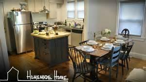 kitchen collection chillicothe ohio 100 open floor plan 100 open floor ranch house plans best open floor plan home open floor