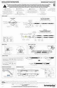 Installation Instructions Pdf
