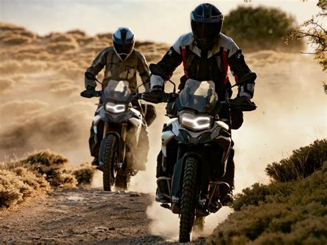 Bmw Motorcycles Indianapolis by Bmw Motorcycle Dealer Indianapolis Best Photos Of Bmw