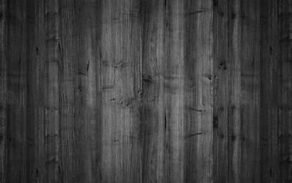 Wood Grain Wallpapers Background Pixelstalk