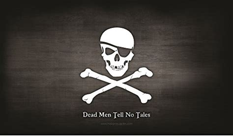 jolly roger doormat best card playmat out of top 17