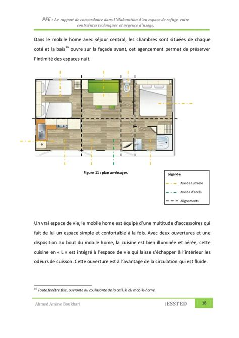 la cuisine töpfe pfe m 233 moir architecture d int 233 rieur interior design