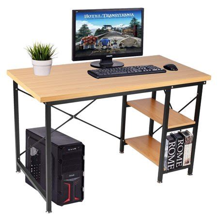 Computer Desk For Office Use by Computer Desk For Home Office Writing Desk Gaming Desk