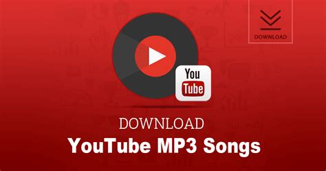 Our web application can be accessed from all platforms: How to Download YouTube MP3 Songs?
