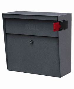 73 best Residential Wall Mount Mailboxes images on ...