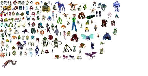 ben 10 omniverse aliens ben 10 omniverse aliens search engine at search