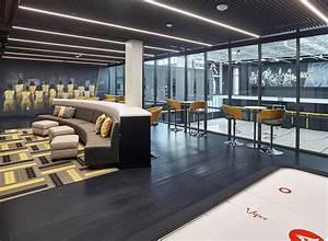 VCU Campus Master Plan Vcu Interior Design Graduate Program
