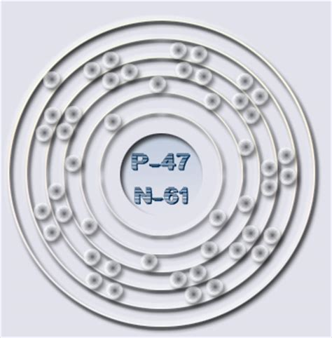 Protons In Silver by The Silver Atom Purest Colloids