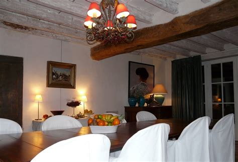 chambre et table d hote pays basque table