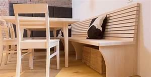 Eckbank Holz Modern : eckbank mit holz und leder 2 essen in 2019 eckbank eckbank k che und sitzbank ~ Eleganceandgraceweddings.com Haus und Dekorationen