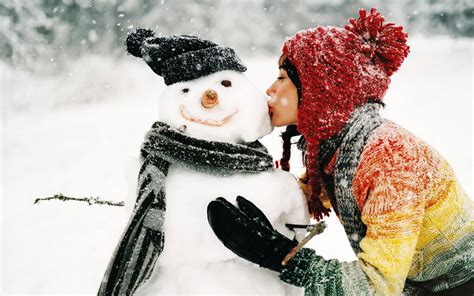 funny winter status short witty winter quotes  messages