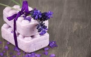 Lavendelseife Selber Machen : bild 8 naturseifen selber machen entspannende ~ Lizthompson.info Haus und Dekorationen
