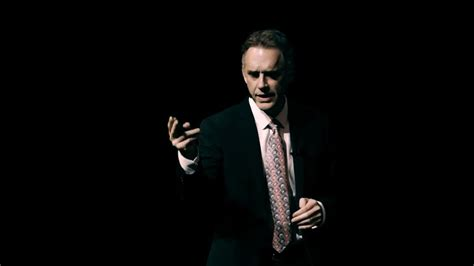 jordan peterson youtube
