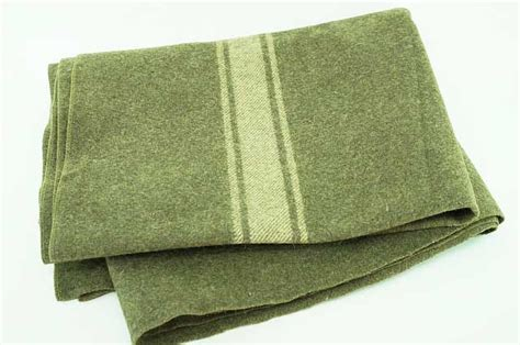 Collectable Military Firearms, Parts And Accessories Best Deals On Electric Blankets Stuffed Animal Baby Blanket Patterns To Sew Easy Knitting Fleece Personalized Estrella Horse Chevron Knit Pattern Machine Washable