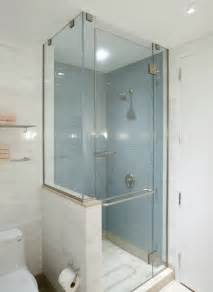 bathroom shower enclosures ideas small showers for small bathrooms large and beautiful photos photo to select small showers