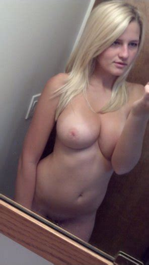 Vixen Hot Spanish Girl S Seduction Eporner