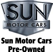 sun motor cars pre owned  dealership  mechanicsburg pa