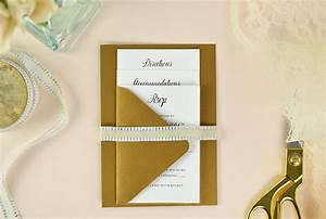 diy invitations seasons greetings cards uk With wedding invitations with multiple pictures