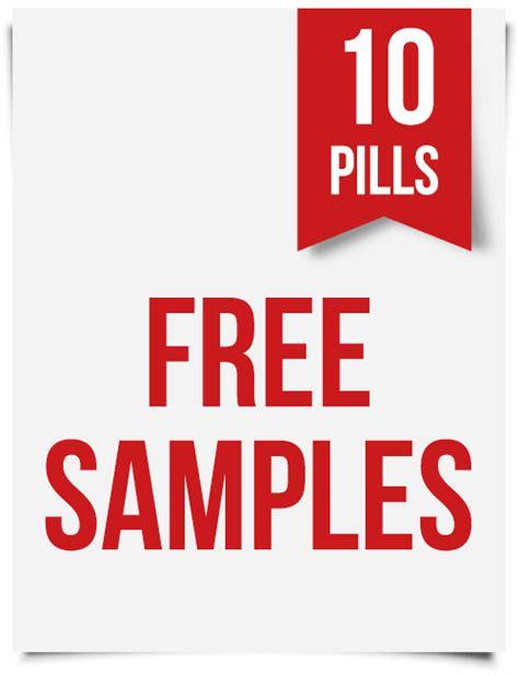 get free viagra sles 100 mg 10 pills online viabestbuy