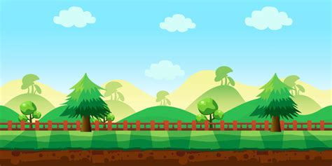 buy  vector game backgrounds  ui graphic assets
