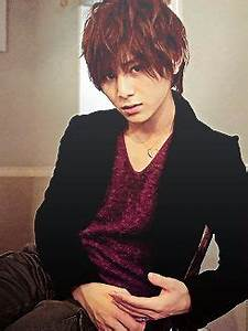 38 best images about 山田涼介 on Pinterest | Beautiful, Posts ...