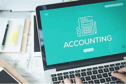 Accounting Software Business